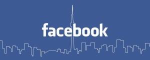 facebook-toronto