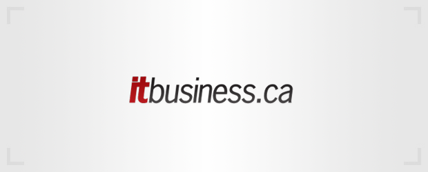 Cloud, analytics, CRM hot ticket items for Canadian SMBs: IBM