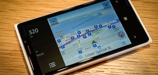 3-Lumia 920_2
