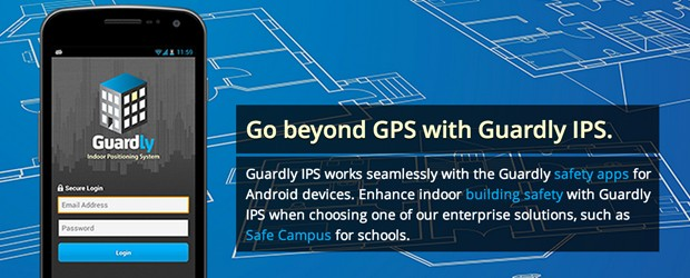 Guardly-IPS-feature