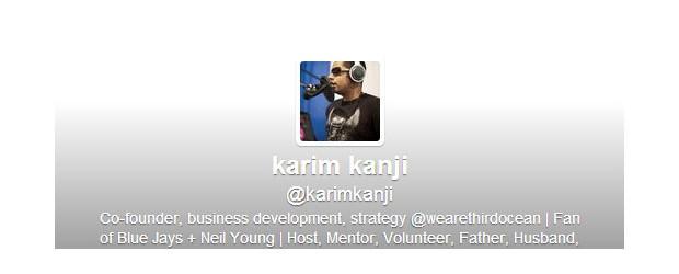 Karim-Kanji-Twitter