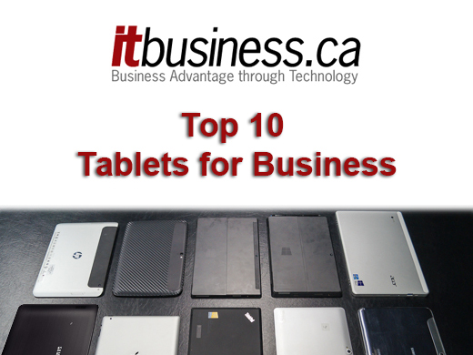 0A-Tablet_Top10_title1
