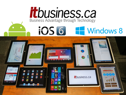 0B-Tablet_Top10_OS
