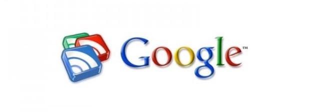 Google-Reader