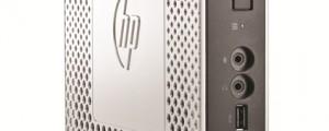 HP20121211093[2]