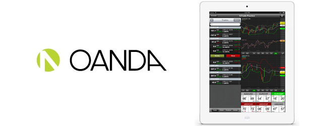 Mar 20,  · Oanda's spotless regulatory record, combined with high client profitability make Oanda among our most highly recommended forex brokers. Oanda scores fairly well on the key criteria for a forex broker, and includes some features that are uncommon or nonexistant among other forex brokers/5.