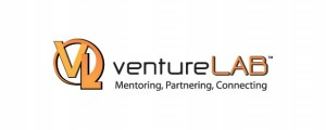 VentureLab-feature