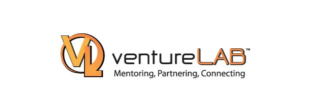VentureLab-feature