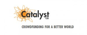 catalyst-CSI