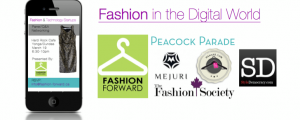 fashion-tech-event