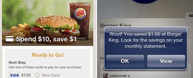 foursquare-creditcards