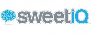 sweetiq