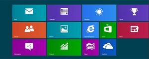 windows8-home
