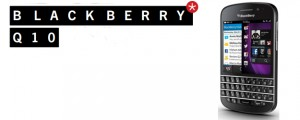 BlackBerry-Q10-feature