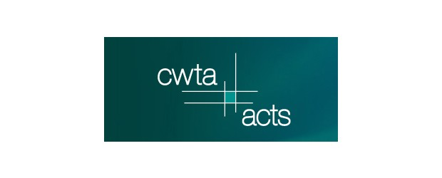 CWTA-feature