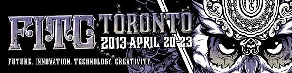 FITC-2013-Toronto-feature