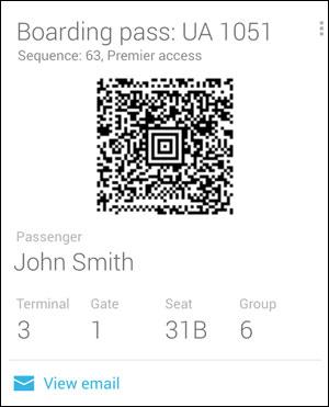 Google-Now-boardingpass