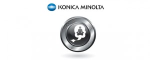 Konica-Minolta-Document-Gen