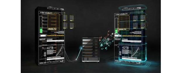 Image: Symantec Corp.