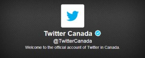 Twitter-Canada-feature