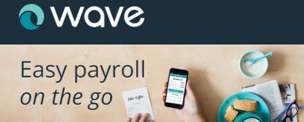 payroll-mobile-screen4 (1)