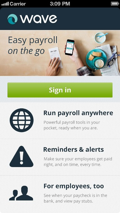 payroll-mobile-screen4