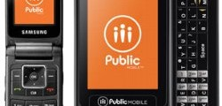 public-premium-handsets
