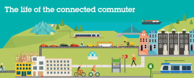 sa_connected_commuters