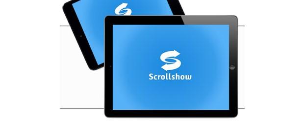 scrollshow-feature