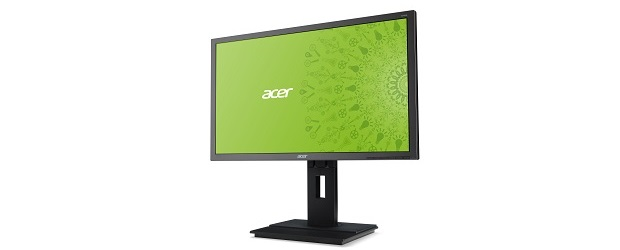 Provided - Acer
