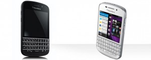 BlackBerry-Q10-feature-black-white