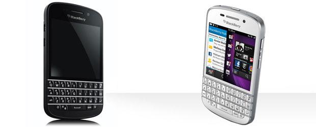 BlackBerry-Q10-feature-black-white