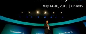 BlackberryLive2013