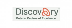 Discovery conference logo