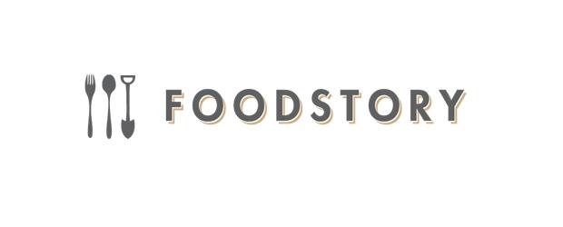 FoodStory - web