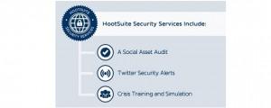 HootSuite - web