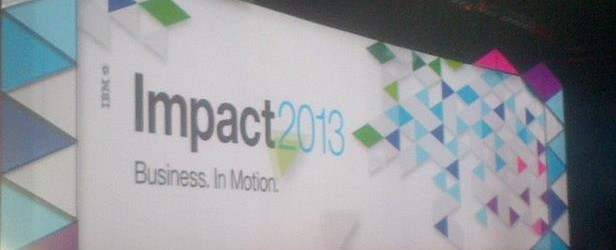 IBM Impact