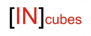 Incubes-feature
