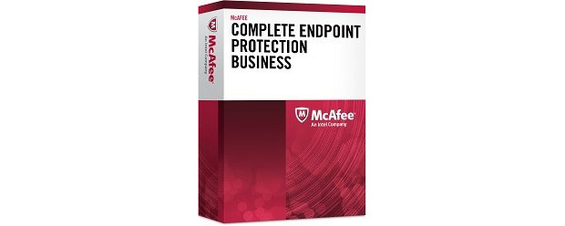 McAfee-box-feature