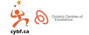 OCE CYBF logos - web