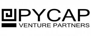 Pycap Venture Partners - web
