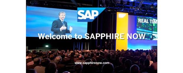 (Image: SAP)