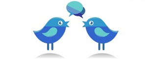 Twitter-chats-feature