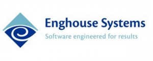 Provided - Enghouse