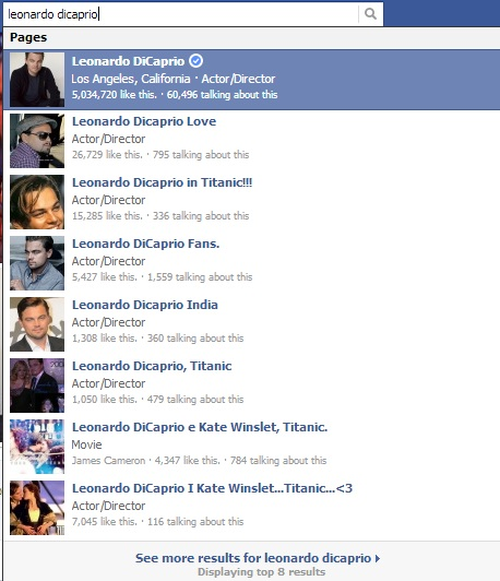 facebook-verified-pages1