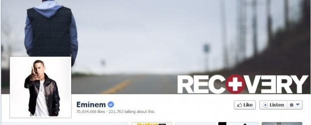 facebook-verified-pages