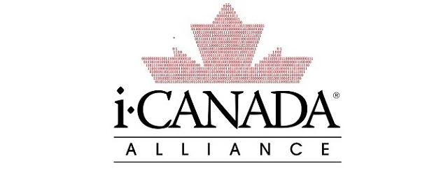 Provided - i-Canada