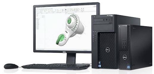 zdnet-dell-precision-t1700-workstation-620x299