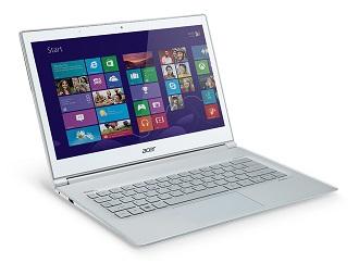 Acer Aspire S7-392_Win8