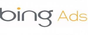 BingAds-feature